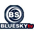 BLUE SKY TV Greece, Athens