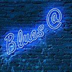 Blues @ United Kingdom