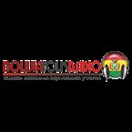 BOLIVIAFOLKRADIO Bolivia