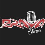 BRAVA STEREO Colombia
