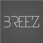 BREEZ South Korea