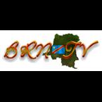 BRN TV Congo, Kinshassa