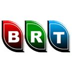 BRT 2 TV Cyprus, Nicosia