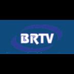 BRTV Turkey, Karabük Province