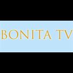 BTV 98 USA, Bonita Springs