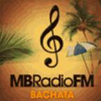 Bachata | MBradio.FM USA