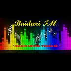Baiduri FM Malaysia, Malacca