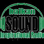 Balkan Sound Bulgaria
