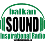 Balkan Sound Bulgaria