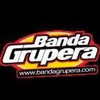 Banda Grupera Mexico