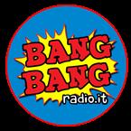 Bang Bang Radio Italy