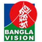 Banglavision TV Bangladesh, Dhaka