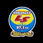Barangay LS 97.1 97.1 FM Philippines, Manila