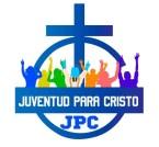 Estereo Juventud cristiana Indonesia