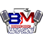 Barbaro Music Radio Puerto Rico