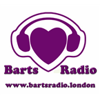Barts Radio United Kingdom