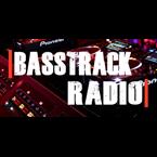 BassTrack Radio Costa Rica Costa Rica