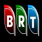 Bayrak R1 102.0 FM Cyprus, Nicosia