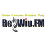 Be2Win.FM Swiss & Interntional upcoming bands support Switzerland