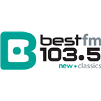 Best FM 103.5 FM Costa Rica, San José