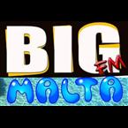Big Fm Malta Malta