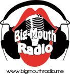 Big Mouth Radio Urban United States of America