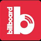 Billboard Radio China People's Republic of China