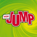 MDR JUMP 90.4 FM Germany, Halle-Leipzig