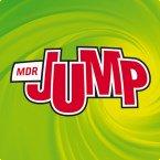 MDR JUMP 90.4 FM Germany, Halle