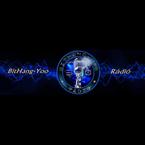 BitHang - Yoo Radio Hungary