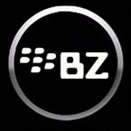 BlackZone: The Best Retro Hits Ukraine