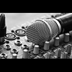 Blackrock Radio Fl USA