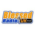 Blessed Radio UK United Kingdom, Watford
