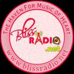 Bliss Radio Philippines