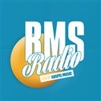 Blue Melody School Radio Guadeloupe