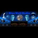 Blue Wolf Radio Germany