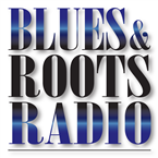 Blues & Roots Radio Canada, Mississauga