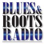 Blues & Roots Radio Canada, Mississauga