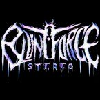 Blunt Force Stereo USA