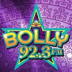 Bolly 92.3 92.3 FM USA, San José