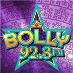 Bolly 92.3 92.3 FM USA, San Jose