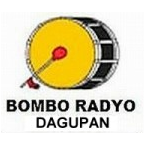 Bombo Radyo Dagupan 1125 AM Philippines, Dagupan