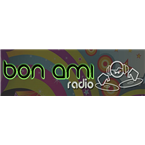 Bonami Radio Argentina
