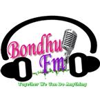 Bondhu Fm Bangladesh