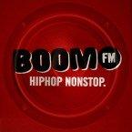 BoomFM - Hip Hop & Rap Nonstop Germany, Berlin