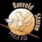Bosveld Stereo 107.5  South Africa