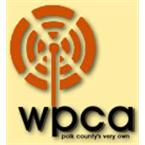 WPCA-LP 93.1 FM United States of America, Amery