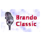 Brando Classic Old Time Radio United States of America