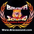 Brava Sound Radio United States of America