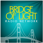Bridge of Light Radio Network United States of America